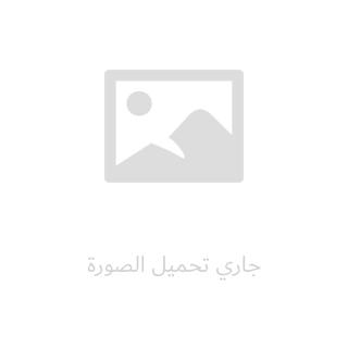 حامل شموع 2قطعه